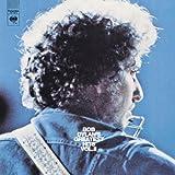 Bob Dylan's Greatest Hits Volume II