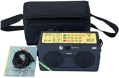 radel-digi-60-electronic-tabla-2012-pdi-aag