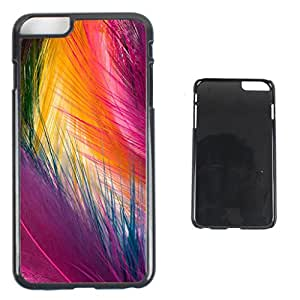 DooDa - For Gionee Elife E6 Snap-on Silicon Shoulder & PU Leather Back Case Cover, Fancy Fashion Designer With Full Protection