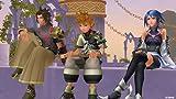 Kingdom Hearts HD 2.5 ReMIX - PlayStation 3
