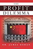 img - for The Profit Dilemma book / textbook / text book