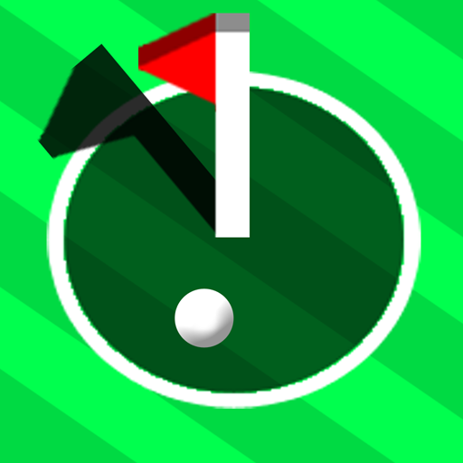 Kill It At Stickman Golf