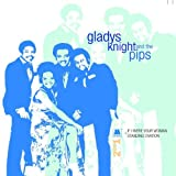echange, troc Gladys Knight & The Pips - If I Were Your Woman - Standing Ovation