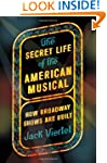 The Secret Life of the American Music...