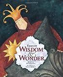 Tales of Wisdom and Wonder HC w CD