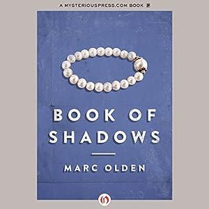 Book of Shadows | [Marc Olden]