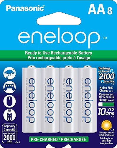 panasonic-bk-3mcca8ba-eneloop-aa-2100-cycle-ni-mh-pre-charged-rechargeable-batteries-pack-of-8