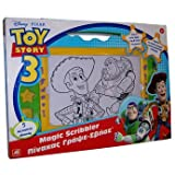Toy Story Large Magic Scribbler
