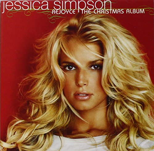 Jessica Simpson - Now That