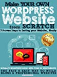 Make your own Wordpress website from...