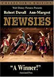 Newsies (Collectors Edition)