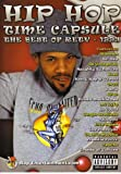 Hip Hop Time Capsule - The Best Of Retv: 1993 [DVD]