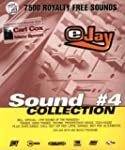 eJay Sound Collection 4