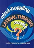 Mind Boggling Lateral Thinking Puzzles for Kids