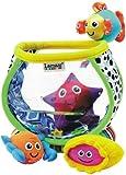 Tomy Lamaze My First Fishbowl