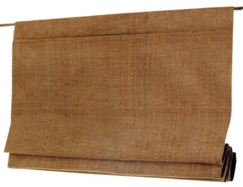 Roman Shade Kits Roman Shade Bali Fabric Vertical Blinds