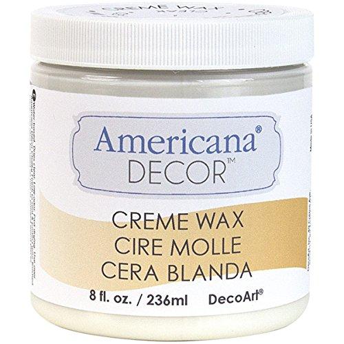 deco-art-americana-decor-creme-wax-8-ounce-clear