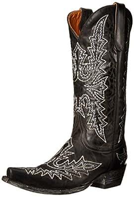 Fantastic Amazoncom Old Gringo Women39s Bonnie Western Boot Shoes