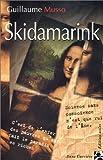"""Afficher """"Skidamarink"""""""