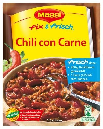 maggi-fix-fur-chili-con-carne