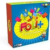 Anaton editions - 2906021203 - Jeu éducatif - Foli +