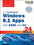 Windows 8.1 Apps with XAML and C# Sam...