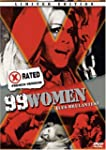 99 Women (French Version) [DVD]