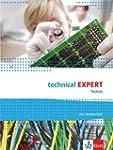 technical Expert Technik: Sch�lerbuch...