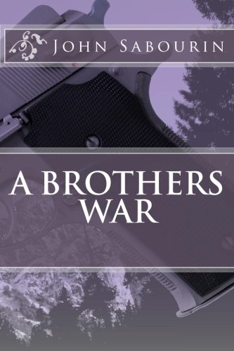 A Brothers War