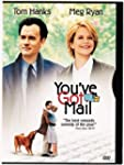 You've Got Mail (Widescreen)
