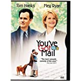 You've Got Mail ~ Tom Hanks