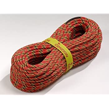 cordes d'escalade Master 9.4 - Tendon, Länge:60m Standard