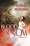 Blood and Snow: The Complete Set (volumes 1-12)