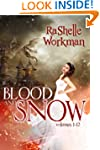 Blood and Snow: The Complete Set (vol...