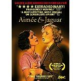 Aimee and Jaguar ~ Maria Schrader
