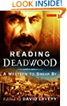 Reading Deadwood: A Western to Swear By