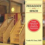 Pedagogy and Space: Design Inspiratio...