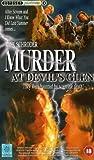 Murder at Devil's Glen [VHS]