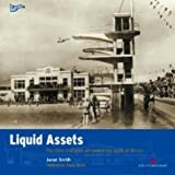 Cover of Liquid Assets by Janet Smith 0954744500