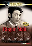 Rogue Male [DVD] [Region 1] [US Import] [NTSC]