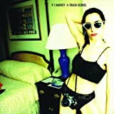 4-Track Demosby PJ Harvey