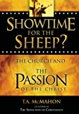 Showtime for the Sheep? The Church and the Passion of the Christ