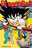 Dragon Ball, Vol. 2 (VIZBIG Edition) (1421520605) by Toriyama, Akira