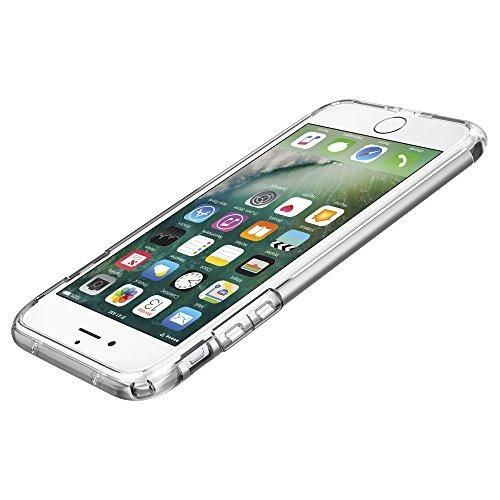 iPhone-7-Plus-Case-Spigen-Hybrid-Armor-AIR-CUSHION-Satin-Silver-Clear-TPU-PC-Frame-Slim-Dual-Layer-Premium-Case-for-Apple-iPhone-7-Plus-043CS20698