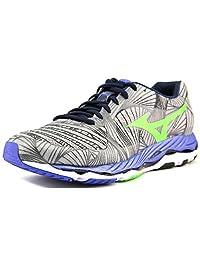 Mizuno Men's 'Wave Paradox' Running Shoe