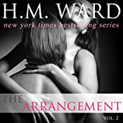 The Arrangement, Volume 2 | H. M. Ward
