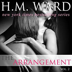 The Arrangement, Volume 2 Audiobook