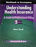 Understanding Health Insurance: A Guide to Professional Billing