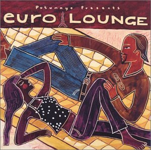 putumayo-presents-euro-lounge