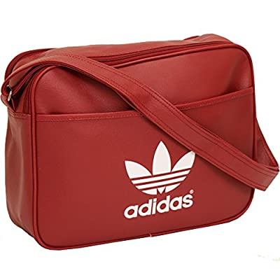adidas Airliner Classic Shoulder Bag by adidas